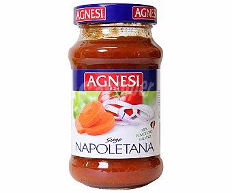 Agnesi Salsa napolitana 400 g