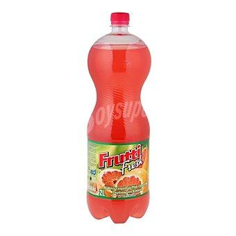Frutti Fresh Refresco de pomelo 2 l