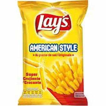 Lay's Patatas American Style Bolsa 115 g