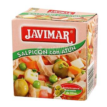 Javimar Salpicón de atún 150 g