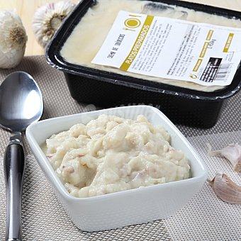 Carrefour Pure crema de ibéricos 460 gr