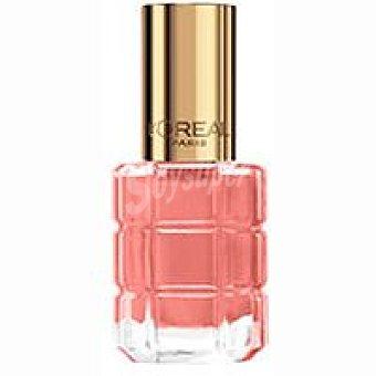 L'Oréal Crema Huile 444 Orange Triomphe Pack 1 unid