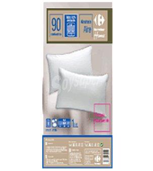 Carrefour Home Tejido 3D