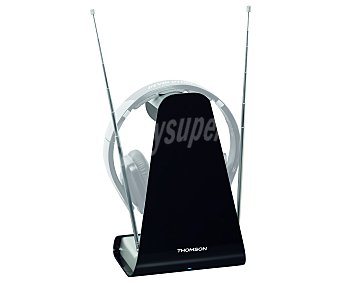 THOMSON ANT 1703 Antena interior 4G