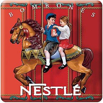 Nestlé Bombones surtidos Envase 200 g