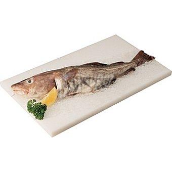 Bacalao entero 1,5 kg  peso aproximado pieza