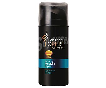 Pantene Pro-v Reparador Expert Collection Advanced Keratin Repart de puntas abiertas Bote 100 ml