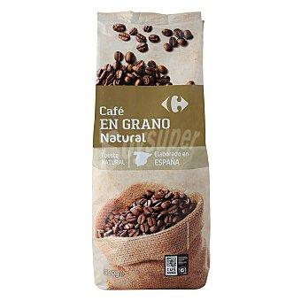 Carrefour Café en grano natural 500 g