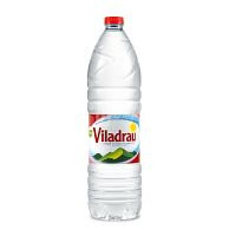 Viladrau Agua 1.5l