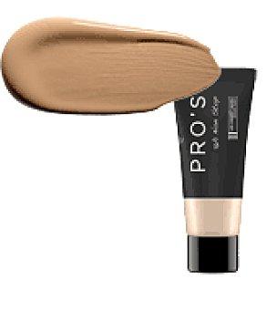 Pro's Les Cosmétiques  Base maquillaje de larga duración 300 16h Non Stop 1 ud