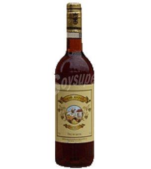 Viejo Antón Vino viejo dulce Botella de 75 cl