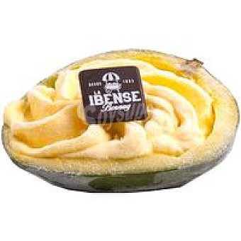 La Ibense Bornay Fruta helada de mango 130 ml