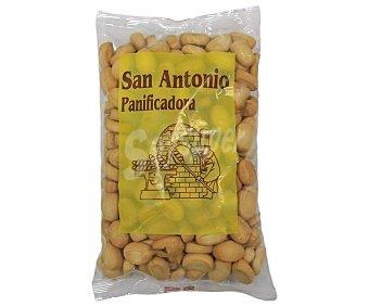 San Antonio Picos camperos redondos 390 gr