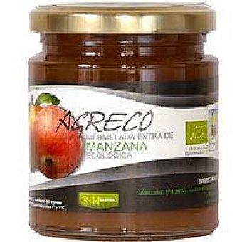 AGRECO Mermela.ex.manzana 260g