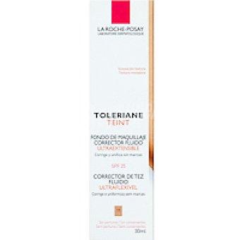 La Roche-Posay Tolerance Claire Fdt L Tubo 30 ml