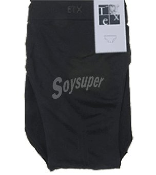 Tex Slip sin costuras polyamida