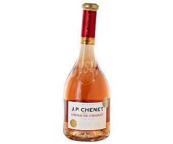 J.P.Chenet Vino rosado francés Botella de 75 centilitros