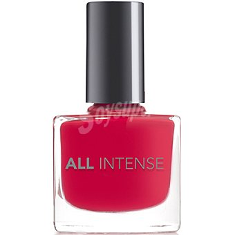 All Intense Laca de uñas Eton Mess frasco de cristal