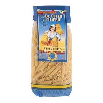 De Cecco Spaghetti nº512 500 g