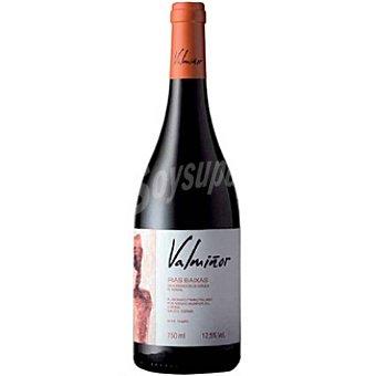 VALMIÑOR Vino tinto O Rosal D.O. Rías Baixas Botella 75 cl