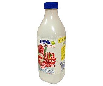 Leyma Nata para Montar Botella 1L