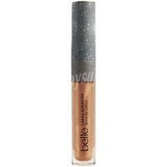 Brillo labios 60 starlight