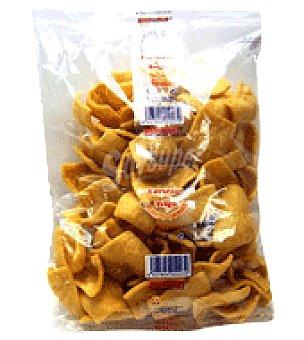 Conchifrit Cortezas trigo 180 g