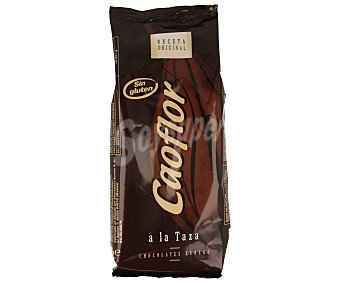 Caoflor Cacao a la taza 400 gramos