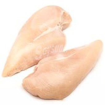 Pechuga de pollo 500 gramos