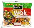 Verduras para wok Bolsa 300 g Florette