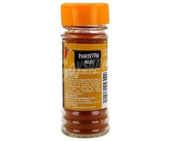Auchan Pimentón dulce 45 gramos