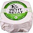 Petit Nevat queso de cabra pieza 300 G 300 g Can Pujol