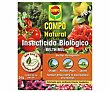 Insecticida biológico 24 Gramos COMPO Natural