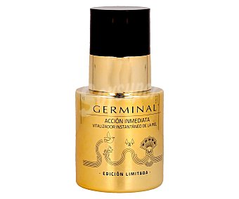 Germinal Crema antiedad acción inmediata 30 mililitros