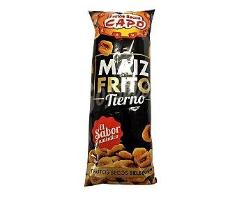 Capo Maíz frito 250 g