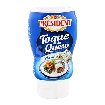 Président Queso para cocinar azul 250 g