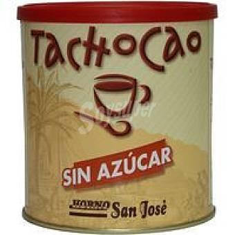 Horno San José Tachocao sin azúcar Bote 400 g