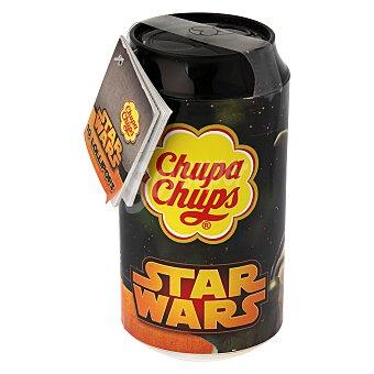 Chupa Chups Caramelo Chupa Chups lata 1 ud
