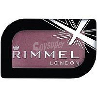 Rimmel London Sombra de ojos Mono Shado 007 Pack 1 unid