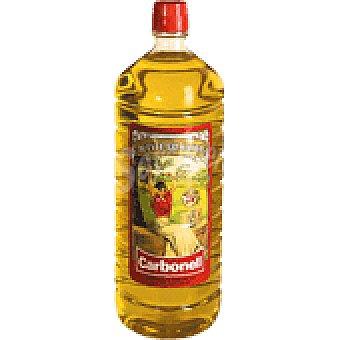 Carbonell Aceite de oliva 0.4 grados 2 LTS