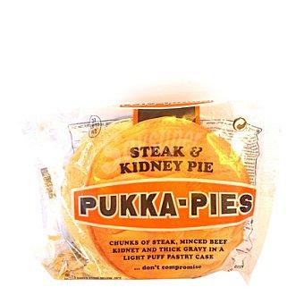 Frico Dan Beef pie 250 g