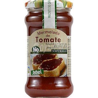 Santiveri Mermelada tomate bio naturalia 325 g