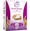 Cereales condis 375 g S.line