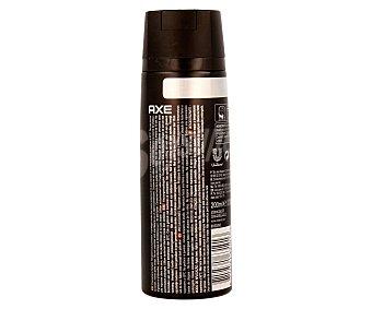 Axe Desodorante spray para hombre 200 mililitros