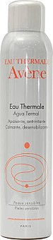 Avène Agua Thermal Spray 300 ml