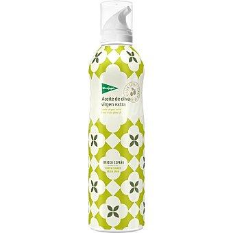 El Corte Inglés Aceite de oliva virgen extra Spray 200 ml