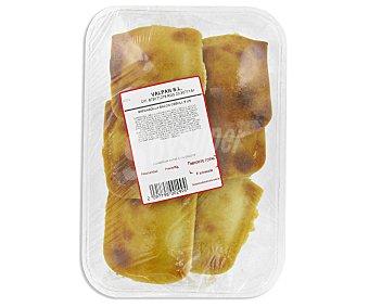 EMPANADAS Mini Bocata Bacon con Cebolla Caramelizada 6u230g