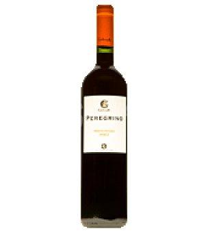 Peregrino Vino roble peregrino 75 cl