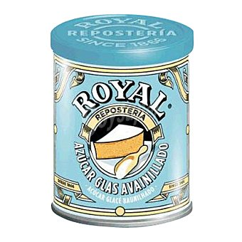 Royal Azúcar glas avainillado 100 g