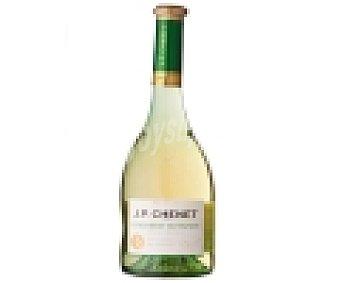 J.P CHENET Vino blanco  75cl